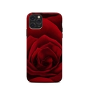 DecalGirl A11PCC-BAONAME Apple iPhone 11 Pro Clip Case - By Any Other Name