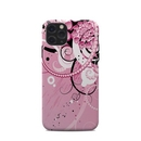 DecalGirl A11PCC-HERABST Apple iPhone 11 Pro Clip Case - Her Abstraction