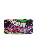 DecalGirl A11PCC-MEANG Apple iPhone 11 Pro Clip Case - Mean Green