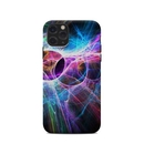 DecalGirl A11PCC-STATIC Apple iPhone 11 Pro Clip Case - Static Discharge
