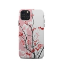 DecalGirl A11PCC-TRANQUILITY-PNK Apple iPhone 11 Pro Clip Case - Pink Tranquility