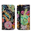 DecalGirl A11PFC-MYHAPPYPLACE Apple iPhone 11 Pro Folio Case - My Happy Place