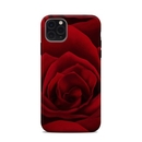 DecalGirl A11PMCC-BAONAME Apple iPhone 11 Pro Max Clip Case - By Any Other Name