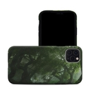 DecalGirl A11PMHC-CANCSPR Apple iPhone 11 Pro Max Hybrid Case - Canopy Creek Spring