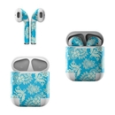 DecalGirl AAP-ANNABELLE Apple AirPods Skin - Annabelle (Skin Only)