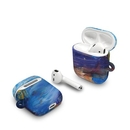 DecalGirl AAPC-ABYSS Apple AirPod Case - Abyss