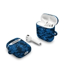 DecalGirl AAPC-CROSSOVER Apple AirPod Case - Crossover
