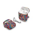 DecalGirl AAPC-MELTED Apple AirPod Case - Melted