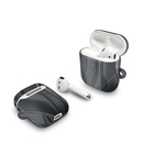 DecalGirl AAPC-PLATED Apple AirPod Case - Plated