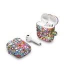 DecalGirl AAPC-RNDRND Apple AirPod Case - Round and Round