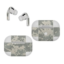 DecalGirl AAPP-ACUCAMO Apple AirPods Pro Skin - ACU Camo (Skin Only)