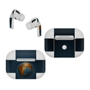 DecalGirl AAPP-AIRLINES Apple AirPods Pro Skin - Airlines (Skin Only)