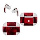 DecalGirl AAPP-BAONAME Apple AirPods Pro Skin - By Any Other Name (Skin Only)