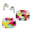 DecalGirl AAPP-BASELINES Apple AirPods Pro Skin - Baseline Shift (Skin Only)