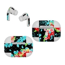 DecalGirl AAPP-BETTY Apple AirPods Pro Skin - Betty (Skin Only)