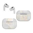 DecalGirl AAPP-DUNEMRB Apple AirPods Pro Skin - Dune Marble (Skin Only)