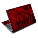 DecalGirl AC72-BAONAME Acer Chromebook C720 Skin - By Any Other Name (Skin Only)