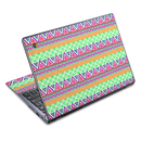 DecalGirl AC72-TRIBE Acer Chromebook C720 Skin - Tribe (Skin Only)