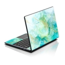 DecalGirl ACB7-WINTERM Acer AC700 ChromeBook Skin - Winter Marble (Skin Only)