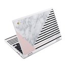 DecalGirl ACR11-ALLURING Acer Chromebook R11 Skin - Alluring (Skin Only)