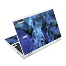 DecalGirl ACR11-APOWER Acer Chromebook R11 Skin - Absolute Power (Skin Only)