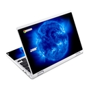 DecalGirl ACR11-BGIANT Acer Chromebook R11 Skin - Blue Giant (Skin Only)