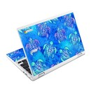 DecalGirl ACR11-MOEARTH Acer Chromebook R11 Skin - Mother Earth (Skin Only)