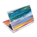 DecalGirl ACR11-WFALL Acer Chromebook R11 Skin - Waterfall (Skin Only)