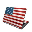 DecalGirl ACR13-AMTRIBE Acer Chromebook R13 Skin - American Tribe (Skin Only)