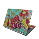DecalGirl ACR13-BEATRIZ Acer Chromebook R13 Skin - Beatriz (Skin Only)