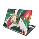 DecalGirl ACR13-GOODVIBES Acer Chromebook R13 Skin - Good Vibes (Skin Only)