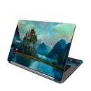 DecalGirl ACR13-JEND Acer Chromebook R13 Skin - Journey's End (Skin Only)