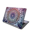 DecalGirl ACR13-WAITINGBLISS Acer Chromebook R13 Skin - Waiting Bliss (Skin Only)
