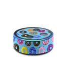 DecalGirl AED2-DONUTPARTY Amazon Echo Dot 2nd Gen Skin - Donut Party (Skin Only)