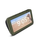 DecalGirl AES5-SS-OLV Amazon Echo Show 5 Skin - Solid State Olive Drab (Skin Only)