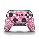 DecalGirl Amazon Fire Game Controller Skin - Aloha Pink (Skin Only)