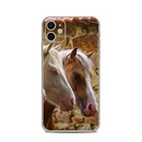 DecalGirl AIP11-3AMIGOS Apple iPhone 11 Skin - 3 Amigos (Skin Only)