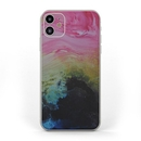 DecalGirl AIP11-ABRUPT Apple iPhone 11 Skin - Abrupt (Skin Only)