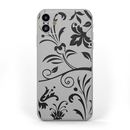 DecalGirl AIP11-ALIVE Apple iPhone 11 Skin - Alive (Skin Only)