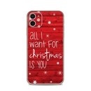 DecalGirl AIP11-ALLIWANT Apple iPhone 11 Skin - All I Want (Skin Only)