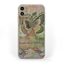 DecalGirl AIP11-ALLOWTU Apple iPhone 11 Skin - Allow The Unfolding (Skin Only)