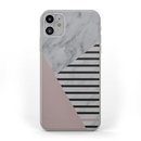 DecalGirl AIP11-ALLURING Apple iPhone 11 Skin - Alluring (Skin Only)