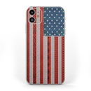 DecalGirl AIP11-AMTRIBE Apple iPhone 11 Skin - American Tribe (Skin Only)