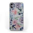 DecalGirl AIP11-DREAMSCAPE Apple iPhone 11 Skin - Dreamscape (Skin Only)