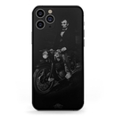 DecalGirl AIP11P-ABE Apple iPhone 11 Pro Skin - Abe (Skin Only)