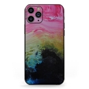 DecalGirl AIP11P-ABRUPT Apple iPhone 11 Pro Skin - Abrupt (Skin Only)