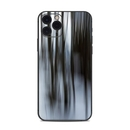 DecalGirl AIP11P-ABSTFOREST Apple iPhone 11 Pro Skin - Abstract Forest (Skin Only)