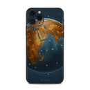 DecalGirl AIP11P-AIRLINES Apple iPhone 11 Pro Skin - Airlines (Skin Only)