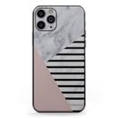DecalGirl AIP11P-ALLURING Apple iPhone 11 Pro Skin - Alluring (Skin Only)