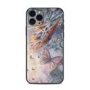 DecalGirl AIP11P-ALWAYSBE Apple iPhone 11 Pro Skin - You Will Always Be (Skin Only)